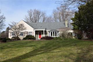 32 Charmwood Road, Pittsford, NY 14534 (MLS #R1033139) :: BridgeView Real Estate Services