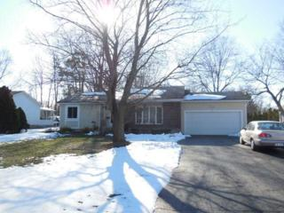 15 Sesqui Drive, Chili, NY 14624 (MLS #R1033369) :: BridgeView Real Estate Services
