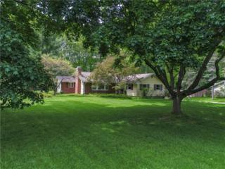 21 Countryside Road, Perinton, NY 14450 (MLS #R1048752) :: BridgeView Real Estate Services