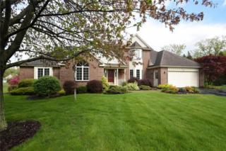 19 Shadow Creek, Penfield, NY 14526 (MLS #R1050147) :: BridgeView Real Estate Services