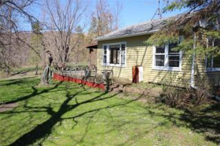 836 Bury Patch Lane, Middlesex, NY 14507 (MLS #R1050765) :: HusVar Properties
