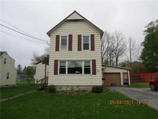 20 Standart Avenue, Auburn, NY 13021 (MLS #R1050767) :: HusVar Properties