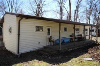 6371 Glenn Avenue, Middlesex, NY 14507 (MLS #R1050774) :: HusVar Properties