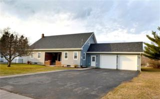 322 Main Street E, Brownville, NY 13615 (MLS #S1028063) :: BridgeView Real Estate Services
