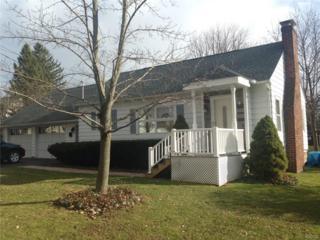 18 Adams Avenue, Owasco, NY 13021 (MLS #S1028106) :: BridgeView Real Estate Services