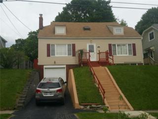 117 Carlton Road, Syracuse, NY 13207 (MLS #S1050546) :: HusVar Properties