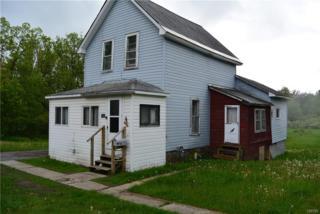 564 S Mechanic Street, Wilna, NY 13619 (MLS #S1050607) :: BridgeView Real Estate Services