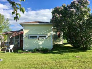 34558 State Route 12E, Cape Vincent, NY 13618 (MLS #S1050768) :: HusVar Properties