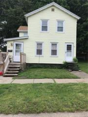 45 Catherine Street, Oswego-City, NY 13126 (MLS #S1050790) :: BridgeView Real Estate Services