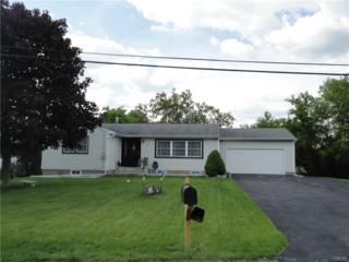 4641 Brookhill Drive N, Manlius, NY 13104 (MLS #S1050832) :: BridgeView Real Estate Services