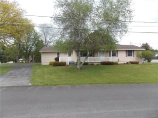 101 Wendell Lane, Le Ray, NY 13612 (MLS #S1050837) :: BridgeView Real Estate Services