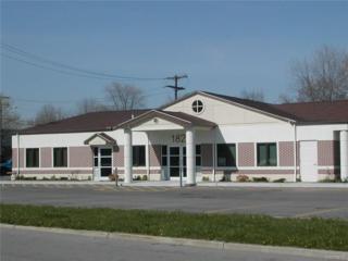 1821 Como Park Boulevard, Lancaster, NY 14086 (MLS #B0000392) :: HusVar Properties