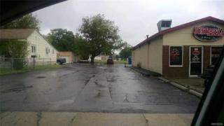151 Division Street Street, North Tonawanda, NY 14120 (MLS #B1050600) :: HusVar Properties