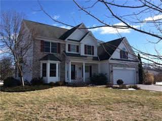 1239 Lake Walk, Webster, NY 14580 (MLS #R1032436) :: BridgeView Real Estate Services