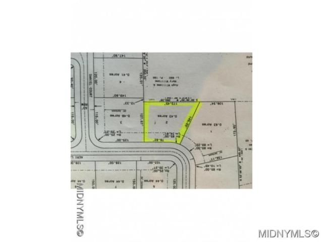2 Keri Lane, Deerfield, NY 13502 (MLS #1602795) :: Updegraff Group