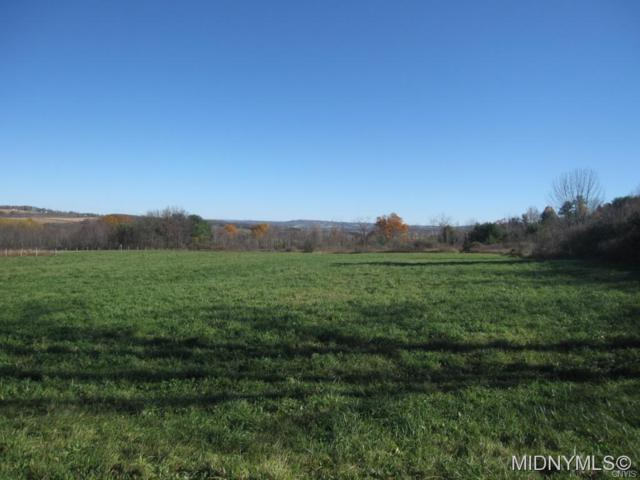Minden, NY 13339 :: The CJ Lore Team | RE/MAX Hometown Choice