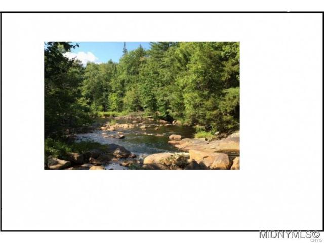 Oppenheim, NY 13329 :: Thousand Islands Realty