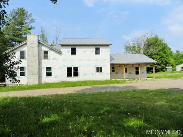 Oppenheim, NY 13452 :: Thousand Islands Realty