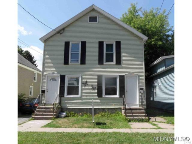 6 8 Westmoreland Street, Whitestown, NY 13492 (MLS #1800669) :: Thousand Islands Realty