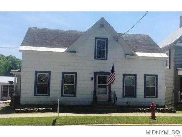 150 S S. Main Street, Augusta, NY 13425 (MLS #1800821) :: Thousand Islands Realty