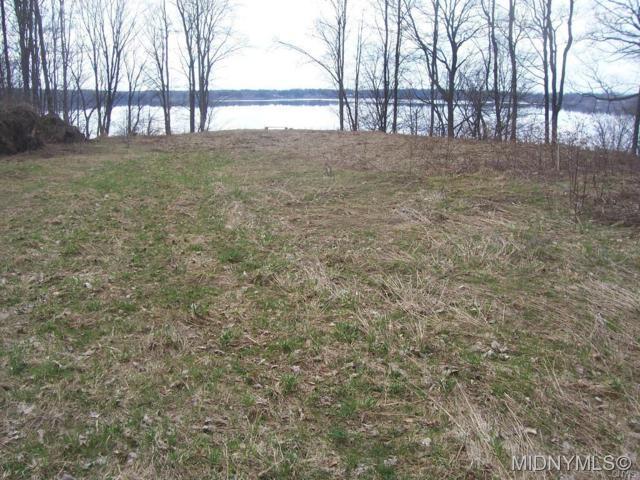 6022 Meadow Lane, Western, NY 13486 (MLS #1801377) :: Thousand Islands Realty
