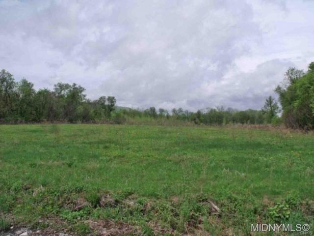 1 Moss Road, Schuyler, NY 13340 (MLS #1801757) :: Thousand Islands Realty