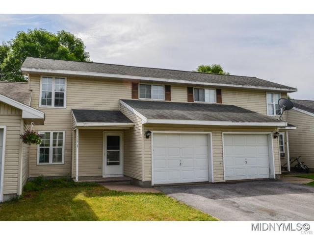 112 Pine Lane, Boonville, NY 13309 (MLS #1802469) :: The CJ Lore Team | RE/MAX Hometown Choice