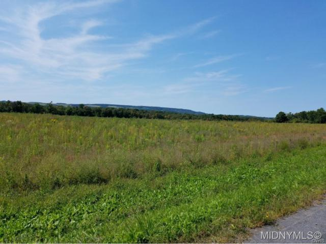 2 Marble Road, Vernon, NY 13476 (MLS #1802545) :: Updegraff Group