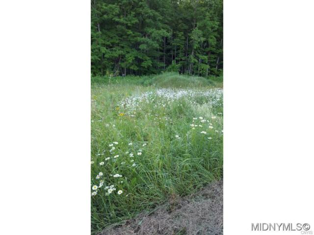 7591 Soule Road, Floyd, NY 13440 (MLS #1802560) :: Thousand Islands Realty