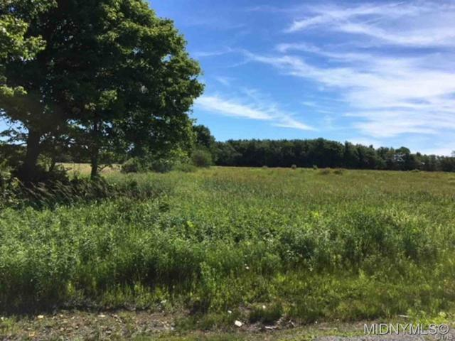 4 State Route 26, Lewis, NY 13489 (MLS #1802603) :: The CJ Lore Team | RE/MAX Hometown Choice