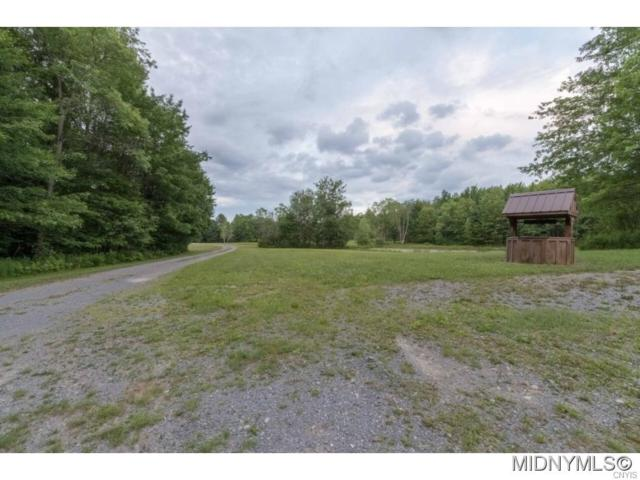 2600 County Line Road, Florence, NY 13316 (MLS #1802719) :: Updegraff Group