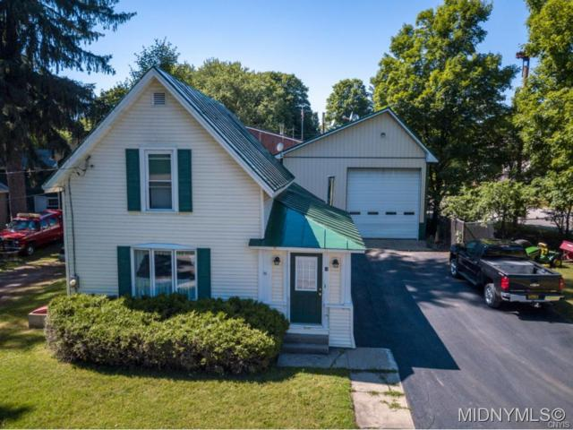 10 Mill Street, Poland, NY 13431 (MLS #1803086) :: Updegraff Group