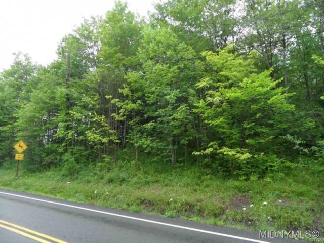 6080 Walker Road, Deerfield, NY 13502 (MLS #1803124) :: Updegraff Group