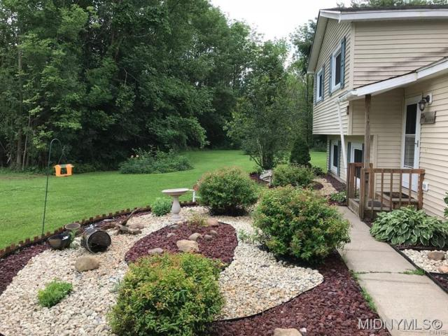 7973 Soule Road, Floyd, NY 13440 (MLS #1803201) :: Thousand Islands Realty