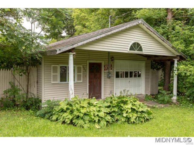 Little Falls-Town, NY 13365 :: Robert PiazzaPalotto Sold Team