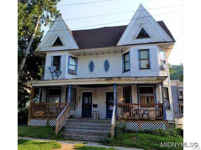 96 Loomis Street, Little Falls-Town, NY 13365 (MLS #1803610) :: Updegraff Group