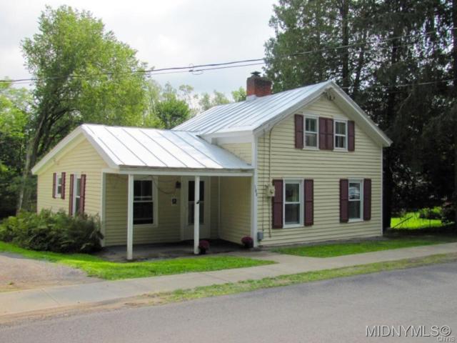 108 Vanderkemp, Trenton, NY 13304 (MLS #1803856) :: Thousand Islands Realty
