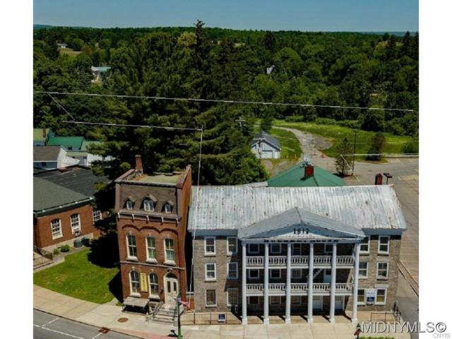 106 Main Street, Boonville, NY 13309 (MLS #1804070) :: The CJ Lore Team | RE/MAX Hometown Choice