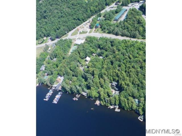 Inlet, NY 13360 :: The Rich McCarron Team