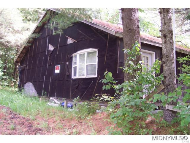 508 Spall Road, Russia, NY 13438 (MLS #1804223) :: Thousand Islands Realty