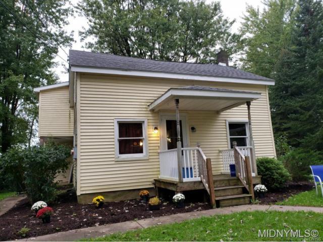 6040 Skinner Road, Vernon, NY 13476 (MLS #1804230) :: Updegraff Group