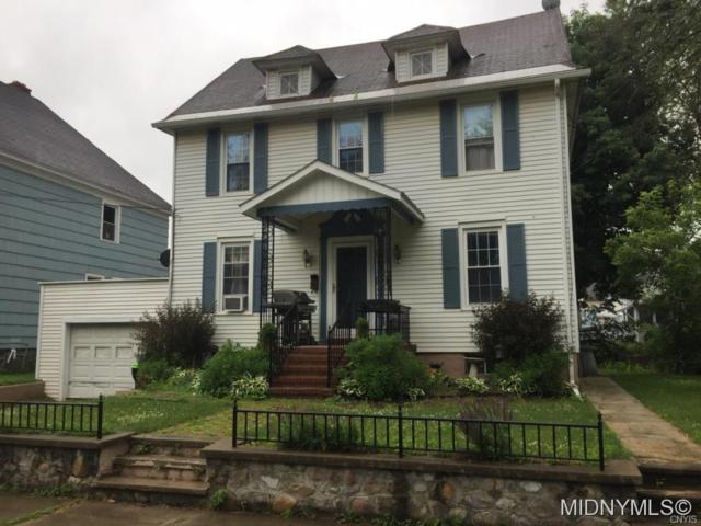 Herkimer, NY 13350 :: BridgeView Real Estate Services