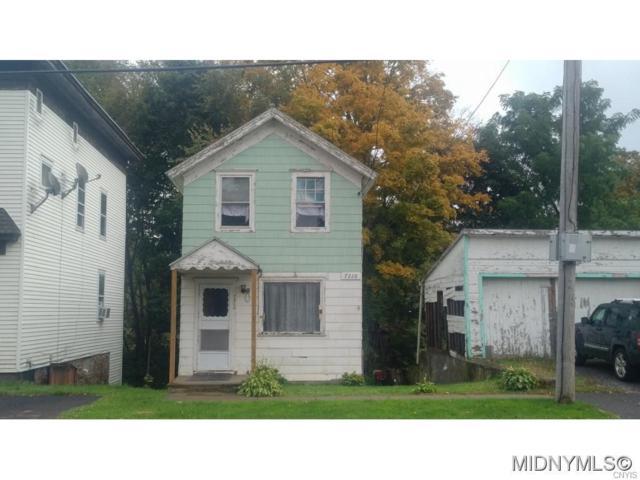 7310 E Main Street, Westmoreland, NY 13490 (MLS #1804258) :: Updegraff Group