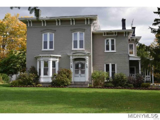 5592 Trenton Road, Deerfield, NY 13502 (MLS #1804273) :: Updegraff Group