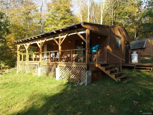 vl Nys Route 16, Ischua, NY 14743 (MLS #B1079428) :: The CJ Lore Team | RE/MAX Hometown Choice