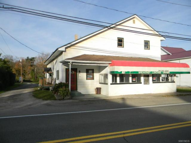 9349 Route 240, Ashford, NY 14171 (MLS #B1085264) :: Updegraff Group
