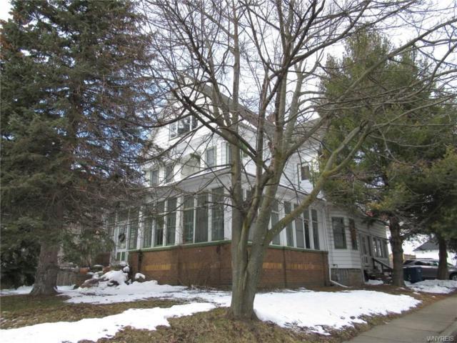 164 Indian Church Road, Buffalo, NY 14210 (MLS #B1105017) :: The Rich McCarron Team