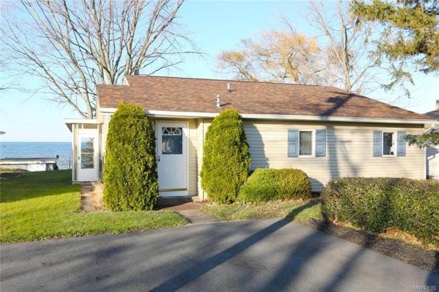 8723 Lakeview Drive, Somerset, NY 14012 (MLS #B1105313) :: Updegraff Group