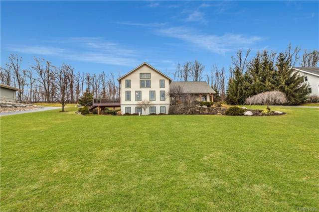 Cambria, NY 14094 :: Updegraff Group