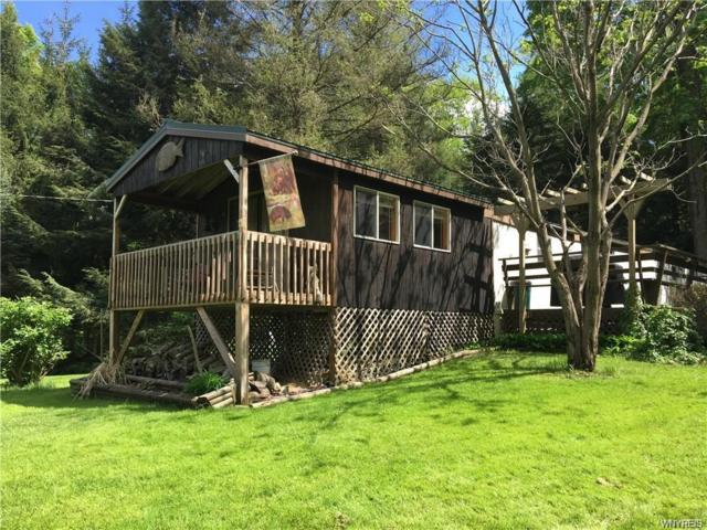 874 Summerset Drive, Java, NY 14009 (MLS #B1114207) :: The CJ Lore Team | RE/MAX Hometown Choice